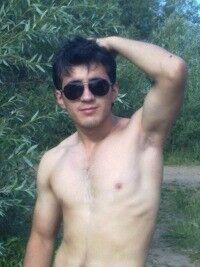 Фото мужчины фаха, Худжанд, Таджикистан, 20