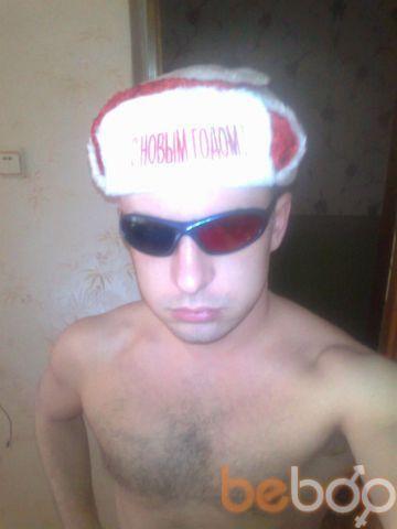 Фото мужчины Sharkonez, Минск, Беларусь, 29