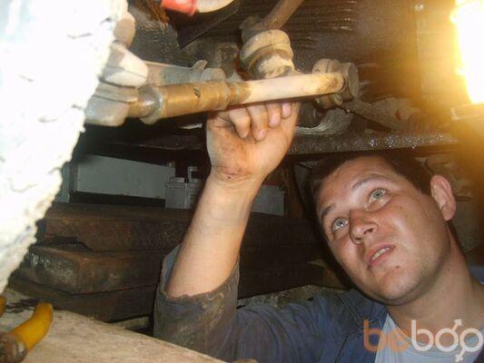 Фото мужчины Wolkov, Канск, Россия, 33