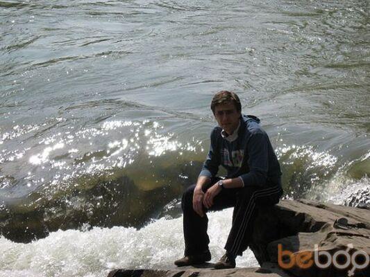 Фото мужчины granata2010, Симферополь, Россия, 36