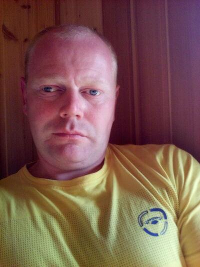 Фото мужчины Сергей, Екатеринбург, Россия, 34