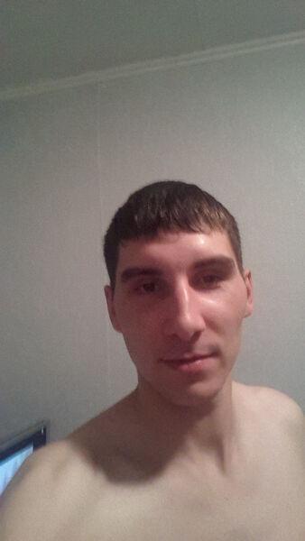 Фото мужчины Игорь, Архангельск, Россия, 28