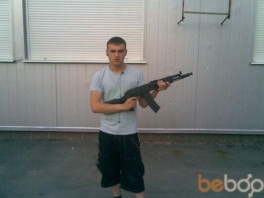 Фото мужчины JoKeR, Тольятти, Россия, 25