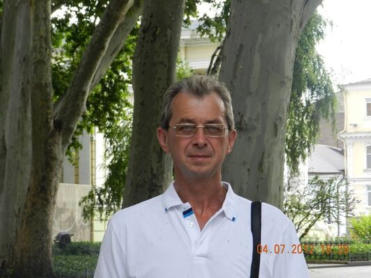 Фото мужчины Сергей, Томск, Россия, 50