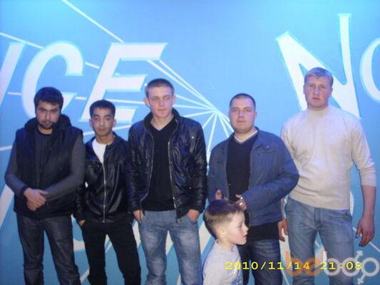 Фото мужчины Александр, Кызылорда, Казахстан, 29