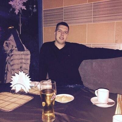 Фото мужчины Стас, Харьков, Украина, 25