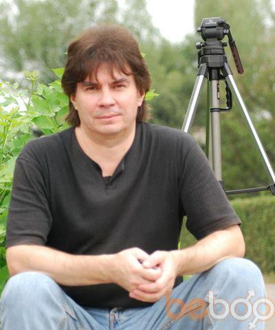Фото мужчины looker88, Алматы, Казахстан, 58