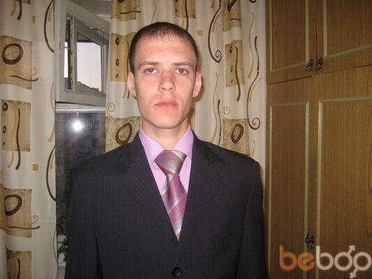 Фото мужчины makmanus, Екатеринбург, Россия, 33