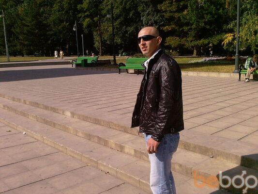 Фото мужчины GUMBAROS, Кишинев, Молдова, 30