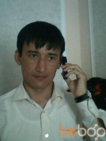 Фото мужчины Хуршид, Ташкент, Узбекистан, 35