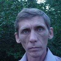 Фото мужчины Михаил, Алматы, Казахстан, 47