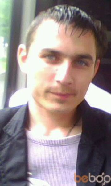 Фото мужчины ewgen, Владимир, Россия, 32