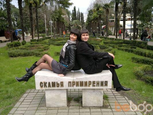 Фото девушки lepar, Сочи, Россия, 31
