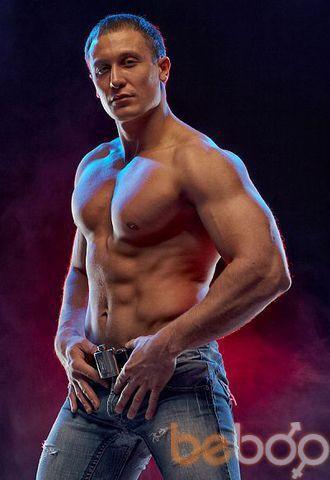 Фото мужчины ransh, Бендеры, Молдова, 27
