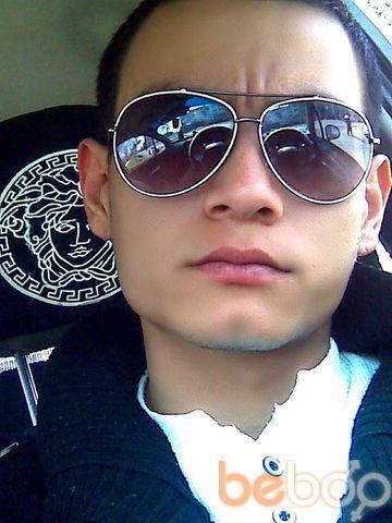 Фото мужчины Ixti 7054142, Джизак, Узбекистан, 29