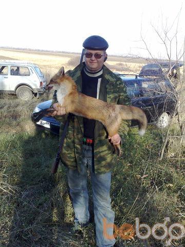 Фото мужчины k83_vitaliy, Таганрог, Россия, 34