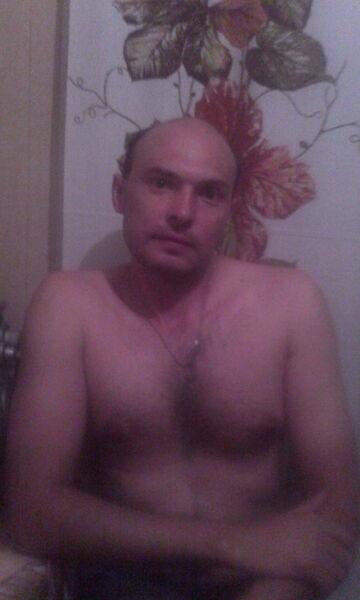 Фото мужчины Валерий, Оренбург, Россия, 37
