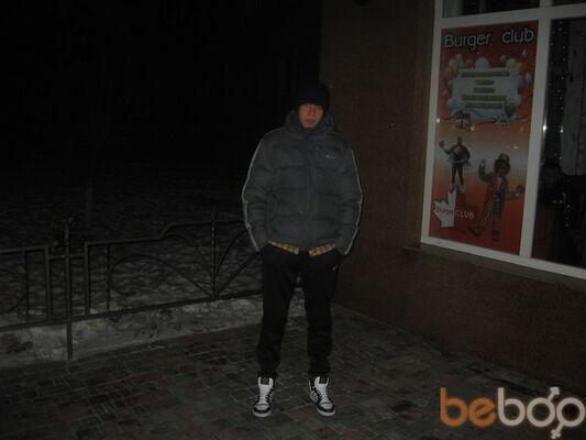 Фото мужчины рабочий, Белгород, Россия, 24