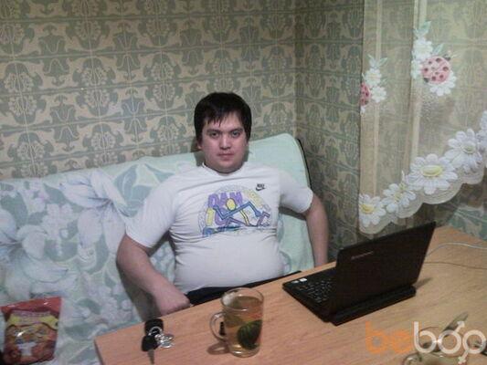Фото мужчины ysupov_84, Москва, Россия, 37