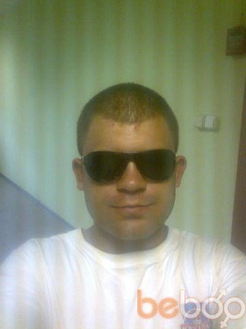 Фото мужчины Devil, Гомель, Беларусь, 28