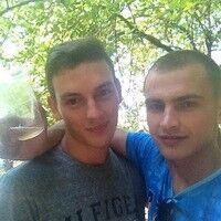 Фото мужчины Сергей, Новая Каховка, Украина, 24