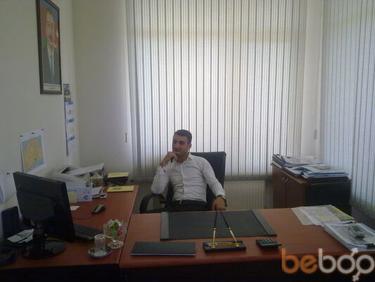 Фото мужчины GORGIA_BAY, Баку, Азербайджан, 28
