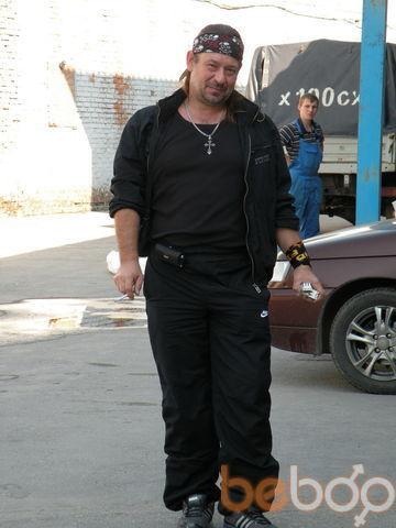 Фото мужчины DRONNIK1964, Ростов-на-Дону, Россия, 46