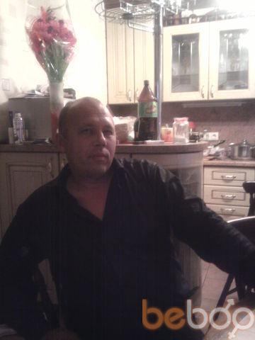 Фото мужчины strg, Омск, Россия, 51