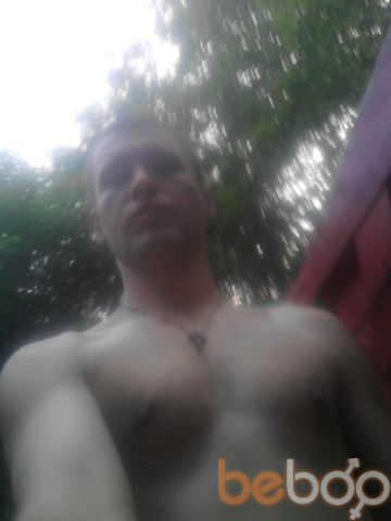 Фото мужчины бодя, Киев, Украина, 31