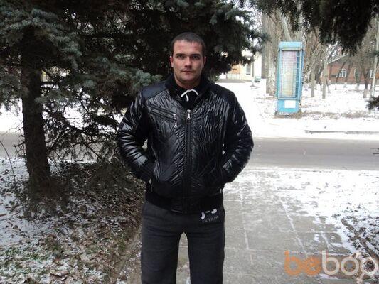Фото мужчины Alex, Мариуполь, Украина, 32