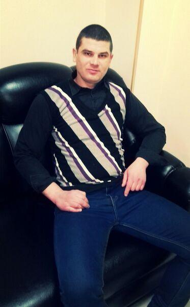 Фото мужчины МАРК, Донецк, Украина, 36