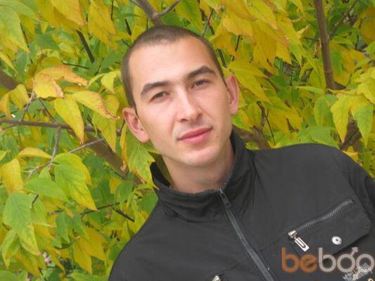 Фото мужчины angel, Херсон, Украина, 34