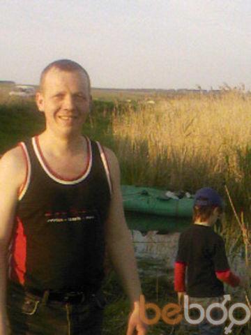 Фото мужчины oleg, Павлоград, Украина, 37