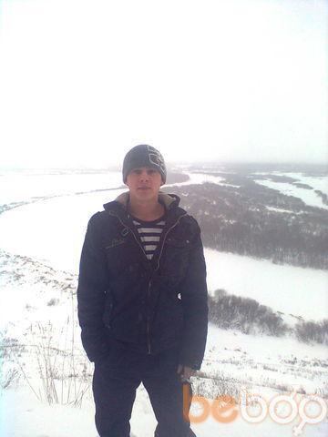Фото мужчины Андреи, Наро-Фоминск, Россия, 26