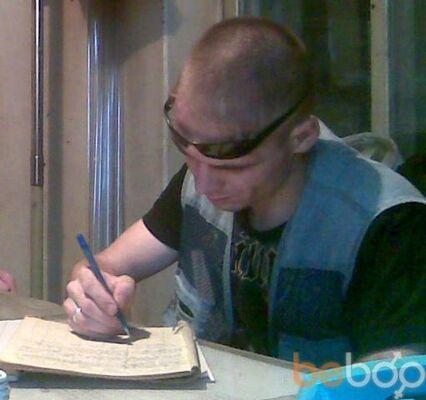 Фото мужчины Antoha, Темиртау, Казахстан, 34