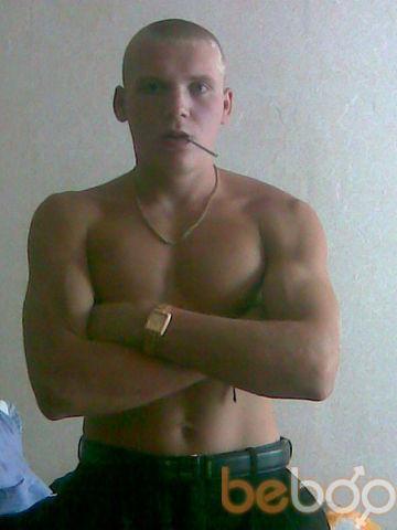 Фото мужчины alecsandar, Мелитополь, Украина, 25