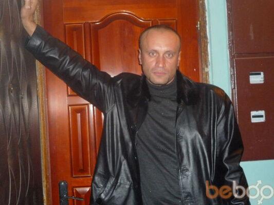 Фото мужчины ginnik, Москва, Россия, 35