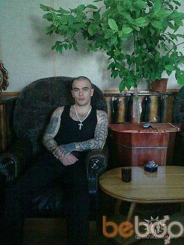 Фото мужчины ТИГР, Воронеж, Россия, 29