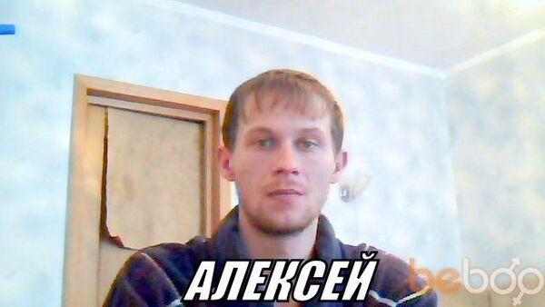 Фото мужчины mopsss, Москва, Россия, 35