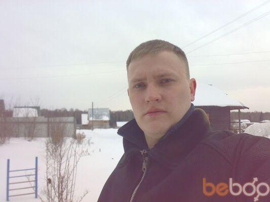 Фото мужчины A_N_D, Ижевск, Россия, 33