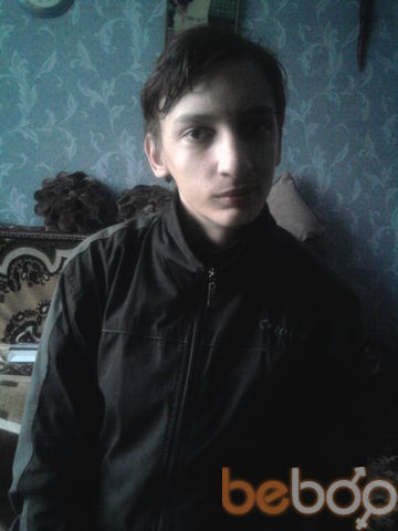 Фото мужчины sacha, Тихорецк, Россия, 26