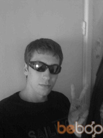 Фото мужчины Klas, Кострома, Россия, 26