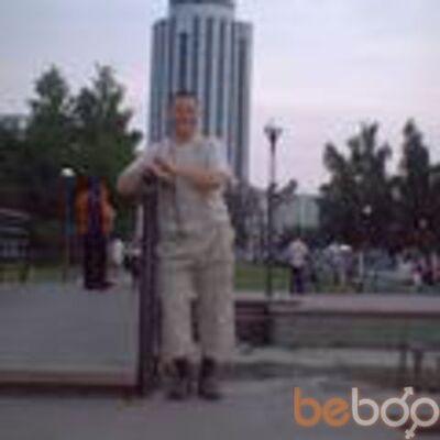 Фото мужчины мираж, Набережные челны, Россия, 40