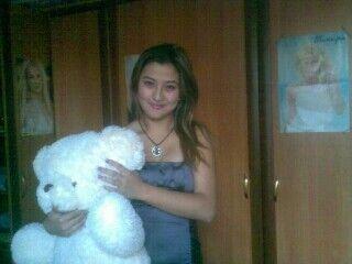 Знакомства Для Интинных Отношени Атырау Казахстан