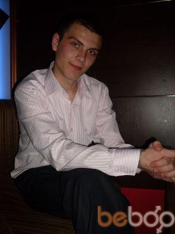 Фото мужчины HameR, Кишинев, Молдова, 28