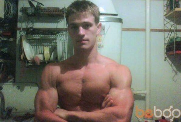 Фото мужчины pila86, Сургут, Россия, 33
