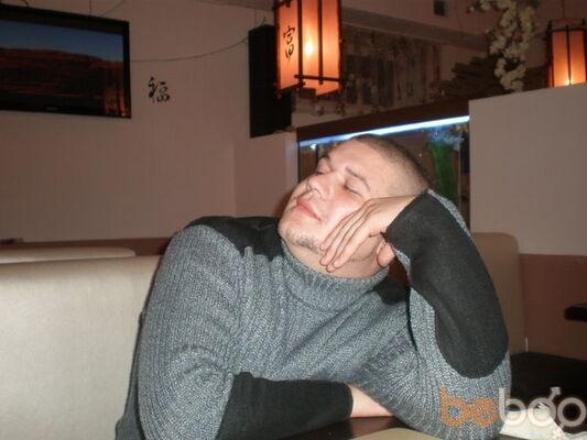 Фото мужчины puch, Кострома, Россия, 32