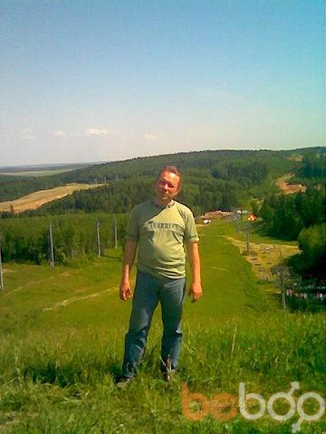 Фото мужчины олег, Минск, Беларусь, 51
