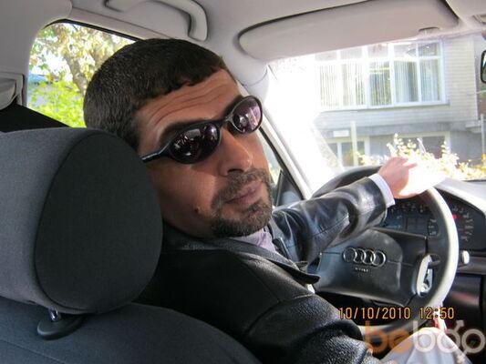 Фото мужчины moha, Минск, Беларусь, 35