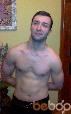 Фото мужчины Алекссс, Львов, Украина, 27